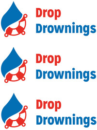 Drop Drownings Event!