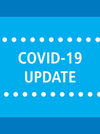 COVID-19 Update: State of Public Health Emergency Declared