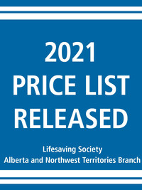 2021 Price List Released