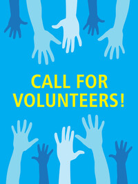 Call for Volunteers: Safety Standards Commissioner